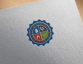 #215 для Logo and Main Image for wesbite Design. от Lifehelp