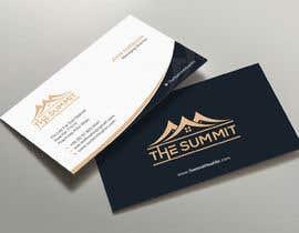 #117 для Leaflet, Banner & Business Card Design от cmchoton