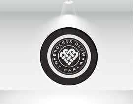#98 for Logo Design for Spray Tan company by hossainarman4811