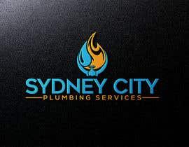 #221 cho design new business logo bởi mh743544