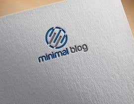 #43 untuk Logo design for a Blogging Engine/Content management system oleh graphicrivar4