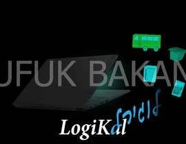 Nro 8 kilpailuun create me an animation gif for loading my website käyttäjältä ufukbakan