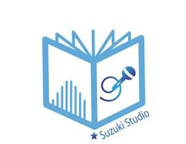 YAnissan tarafından Diseñar un logotipo için no 11