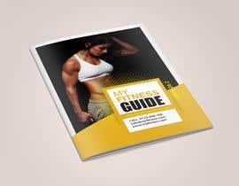 #51 untuk Turn an article into a brochure/handout oleh meenapatwal