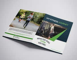 #31 untuk Turn an article into a brochure/handout oleh alamgirsha3411