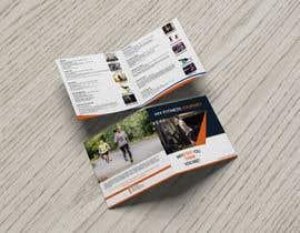 #37 untuk Turn an article into a brochure/handout oleh alamgirsha3411