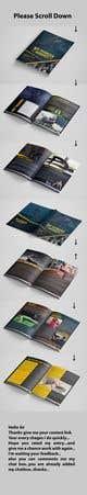 Icône de la proposition n°83 du concours Turn an article into a brochure/handout