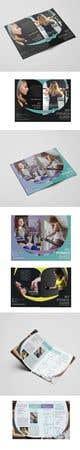 Icône de la proposition n°68 du concours Turn an article into a brochure/handout
