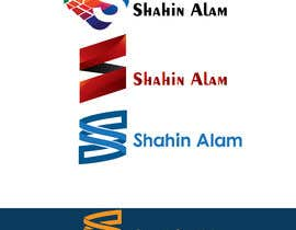 fahadkhan535 tarafından Logo design for my official website için no 210