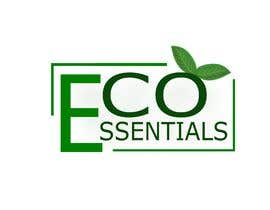 #41 for A logo for my eco-friendly essentials business by wassimkroud