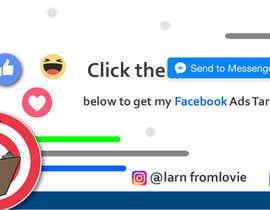 Nro 2 kilpailuun Make me a facebook banner! käyttäjältä aisshimul