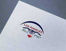 tulona0196 tarafından I need a logo designer for Los Angeles Sport Touring Motorcycle Club (LASTMC) için no 364