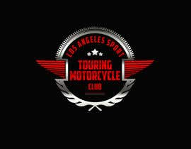 Marybeshayg tarafından I need a logo designer for Los Angeles Sport Touring Motorcycle Club (LASTMC) için no 365