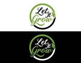 #189 cho Design a Logo bởi Alisa1366