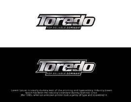 #315 for CREATE A LOGO FOR MY PRODUCT by bikib453