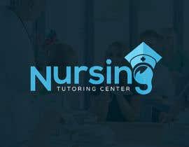 #32 for Logo for nursing tutoring by BrainSouls