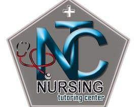 #52 for Logo for nursing tutoring by nuruj000