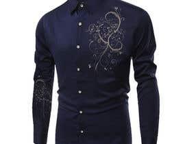 #12 for Shirt design af Hafiz20