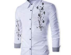 #15 for Shirt design af Hafiz20