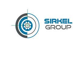 #235 for Sirkel Group by isty793