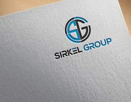 #237 for Sirkel Group by imranmn