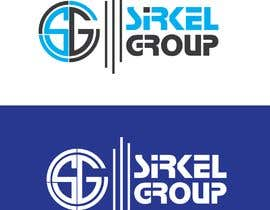 #238 for Sirkel Group by imranmn