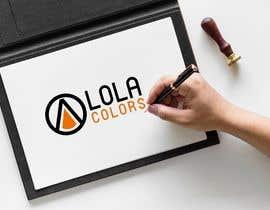 #88 cho Logo for web bởi MAkmalNawaz
