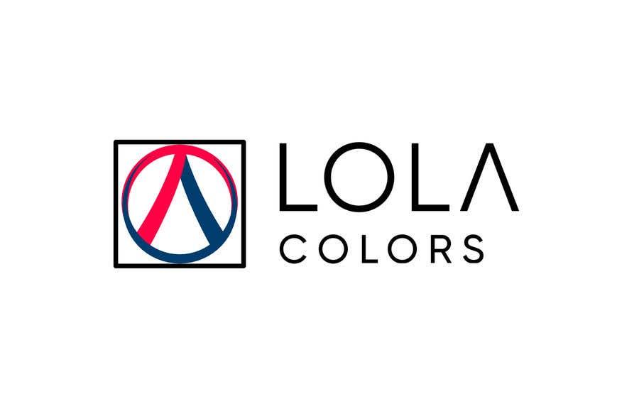 Bài tham dự cuộc thi #16 cho Logo for web