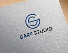 zm93 tarafından new logo design için no 279