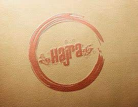 #229 cho Brand name and logo design bởi hassan0azeem