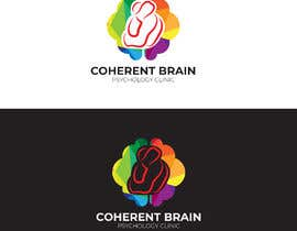 #48 cho Need a design for a new company of a logo, letterhead, and business card, social media bởi faisalaszhari87