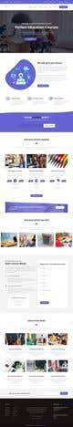 Kilpailutyön #13 pienoiskuva kilpailussa check my home page