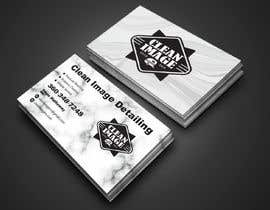 #102 for Design my Business Card by mijanur99design
