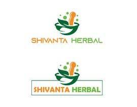 imtiazimti tarafından Design Logo for Herbal Company için no 71