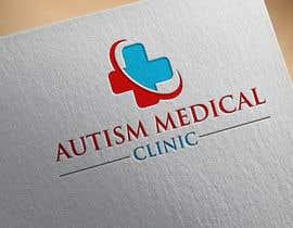#231 cho I need to design Logo for Medical Clinic bởi shohanjaman26