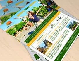 #62 cho Flyer Design bởi rahimakhatun752