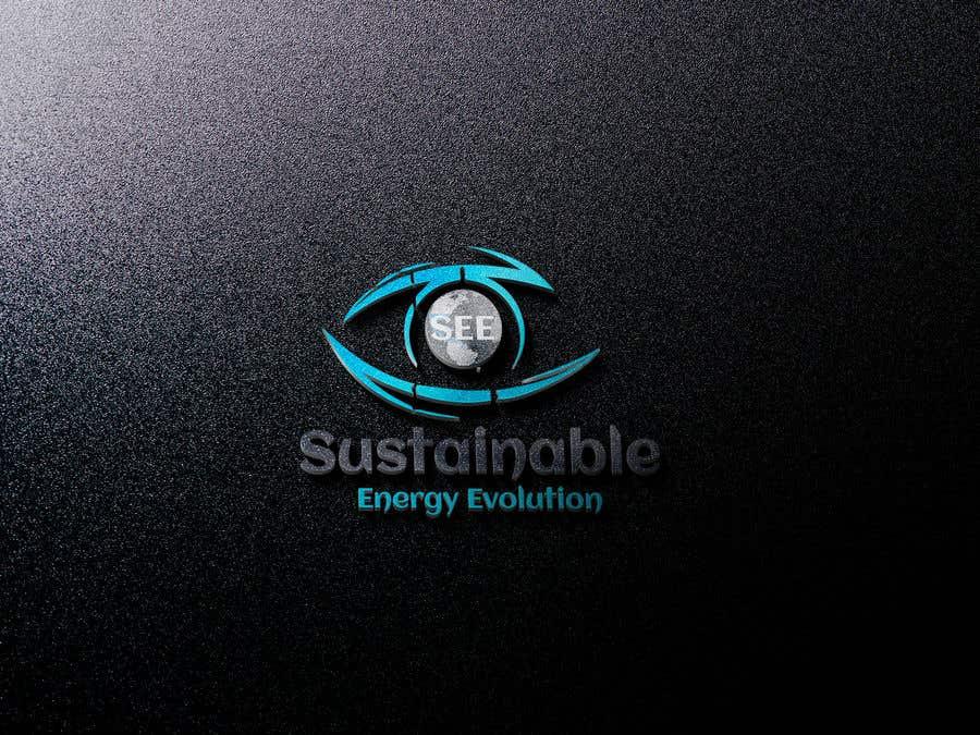 Konkurrenceindlæg #44 for Company Logo