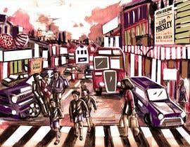 Furiku19s tarafından Slider Revolution Art Panels için no 6