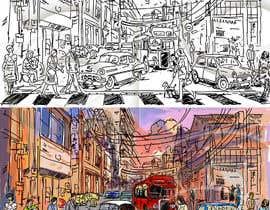 unsoftmanbox tarafından Slider Revolution Art Panels için no 5