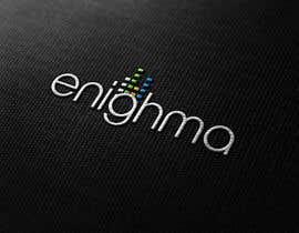 vineshshrungare tarafından Create a logo için no 28