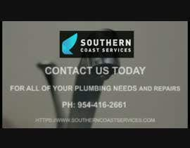 #19 for Social video for a plumbing company with template af sayanbhatta98