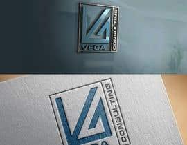 #28 untuk Logo Design oleh reviewdesign