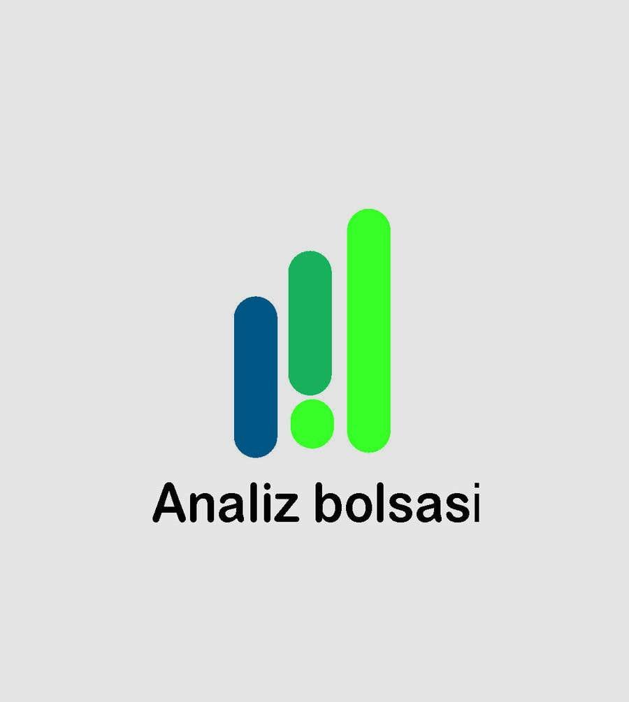 Kilpailutyö #3 kilpailussa Mobile app logo design - 24/06/2019 15:28 EDT