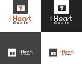 #164 для Design a beautiful logo that will represent the brand. от charisagse
