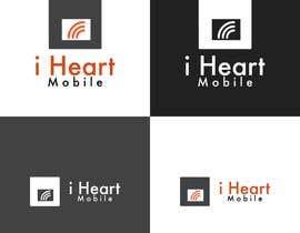 #168 для Design a beautiful logo that will represent the brand. от charisagse