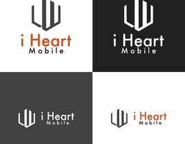 #169 для Design a beautiful logo that will represent the brand. от charisagse