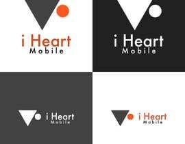 #176 для Design a beautiful logo that will represent the brand. от charisagse