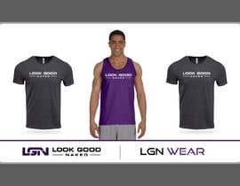 #7 cho Need a new Hero Image for online Clothing Store bởi iamvinodsarode