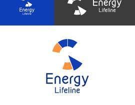 Nro 90 kilpailuun Quick and SImple Logo Design käyttäjältä athenaagyz
