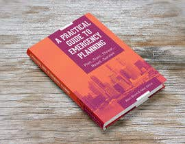 #7 cho Book Design bởi talk2anilava